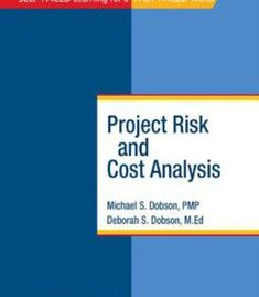 Project Risk Analysis Example Of Risk Register  Book Project