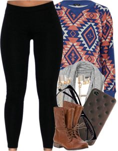 """""""1 1 12"""" by miizz-starburst Clothes Casual Outift for • teens • movie • girls • women •. summer • fall • spring • winter • outfit ideas • date • school • parties Polyvore :) Catalina Christiano"""