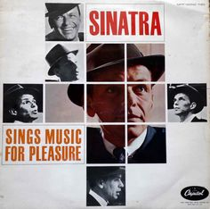 Check out this item in my Etsy shop https://www.etsy.com/uk/listing/232160814/frank-sinatra-sings-music-for-pleasure