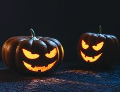 Boo! 10 Apps That Celebrate the Halloween Spirit this year