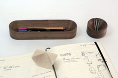 David Okum – The Made Collection at Sub-Studio Design Blog