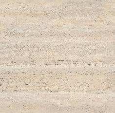 Stone Travertine 20120518 1620953765 Jpg 792 215 792 T R A