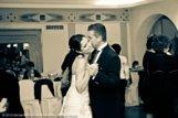 Fotografo a Roma - Girolamo Monteleone wedding photojournalist - Matrimonio a Roma
