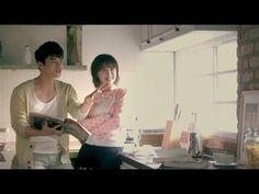 서인국(Seo In Guk) - 웃다 울다 (with laughter or with tears) Music Video