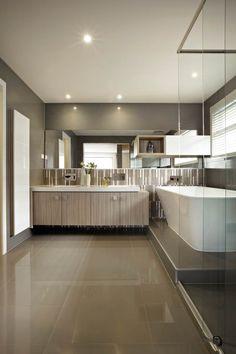 Caesarstone Classico - 4600 Organic White™