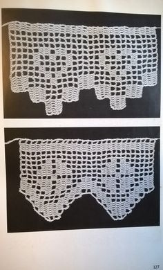Doilies, Lace Shorts, Projects To Try, Pattern, Cotton, Decor, Wash Pillows, Bath Linens, Dish Towels