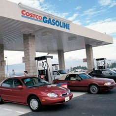 Costco Gas Hours and Prices 2015, Costco Gas Station Hours 2015
