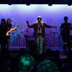 #lanzamiento #fiesta #prensa #cdreleaseparty #teatro #maipo #ambient  #buenosaires  #argentina #2014  #disco #álbum #primerestado  #canciones  #poprock #stage #cdrelease