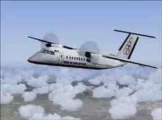 Olympic airways service to Karpathos
