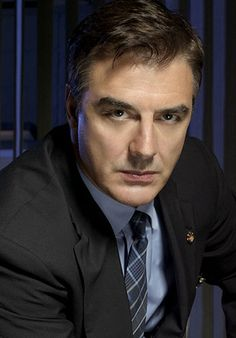 Google Image Result for http://www.thecinemasource.com/moviesdb/images/Chris_Noth-1-Sex_and_the_City_The_Movie.jpg