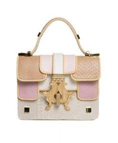 4ed228501f3 CARDINAL N° Bags Online   CARDINALNO.com shop Italian bags online. Online  BagsEvening BagsBag ...