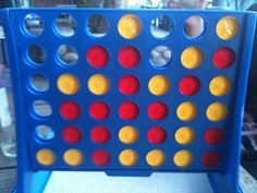 Were just as competitive with our games as we are with Domains :D O.D Staff Connect four challenge domains revaheyl billiemueller1 lavernearnoud jenniferhofman2 fun