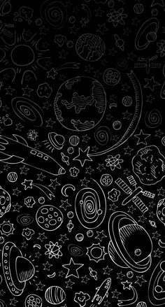 Whatsapp background, background patterns, hipster wallpaper, dark wallpaper, wallpaper for your phone Phone Wallpaper Images, Hipster Wallpaper, Dark Wallpaper, Galaxy Wallpaper, Cellphone Wallpaper, Screen Wallpaper, Mobile Wallpaper, Wallpaper Backgrounds, Skull Wallpaper