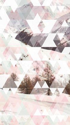 Enjoy this free February 2017 calendar wa February Wallpaper, Calendar Wallpaper, Laptop Wallpaper, Tumblr Wallpaper, Screen Wallpaper, Cool Wallpaper, Pattern Wallpaper, Cute Backgrounds, Cute Wallpapers