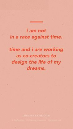 AFFIRMATIONS by Lindsey Eryn of The Daring Romantics Podcast.   ___  time affirmations, affirmations on times, affirmations for beginners, positive affirmations, quotes to live by, daily affirmations, daily meditations, meditations for anxiety, meditation http://www.lawofatractions.com/the-power-of-belief/