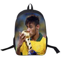 Backpacks Bags, Foot Sports School