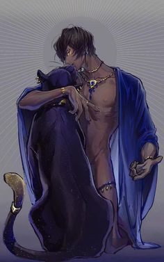 Euro-fantasy; shirtless fantasy men; pathfinder; D&D; pathfinder; dnd; man; male Anime Oc, Manga Anime, Boy Art, Cute Anime Boy, Hot Anime Guys, Fantasy Characters, Anime Characters, Fictional Characters, Character Art