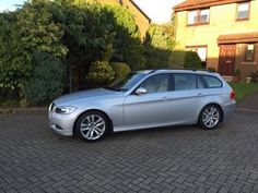 Les came to us to have a Tunit fitted onto his BMW 330d (E92) last year and it is still performing very well for him, in his own words, 'Still saving and performing well. Many thanks.' Les received a free bottle of Diesel Power Plus for sending in his testimonial   BHP from 231 - 278  Torque from 369 lbs/ft - 420 lbs/ft  Still saving on fuel 1 year on   Message us on FB or info@tunit.com 01257 274100 for your local Dealer