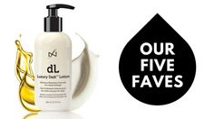 Our five favorite things about Luxury Dadi Lotion  http://www.thenailscape.com/our-five-favorite-things-about-luxury-dadi-lotion/