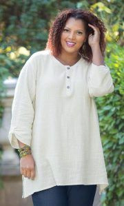 We sell comfortable, stylish Plus Size Clothing for women size to including extended & super size shirts, blouses, pants, underwear. Stylish Plus Size Clothing, Plus Size Fashion For Women, Fashion Tips For Women, Plus Size Women, Womens Fashion, Fashion Ideas, Fashion Trends, Plus Size Jeans, Plus Size Tops