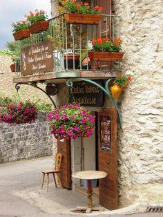 237 Best Cafes Images Beautiful Places Sidewalk Cafe