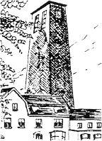 Toren Genval