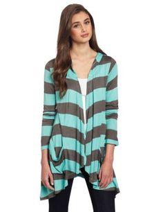 Rip Curl Juniors Traveler Shirt Rip Curl. $56.00. 100% Viscose. Machine Wash. Pocket detail. Handkerchief hem. Made in India