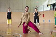 Festival Internacional Dansa Ripoll Contact Improvisation Workshops Creations Creaciones Creacions Dance Dansa Danza Teachers Profesionals Amateurs Everybody Dance to meet you Workshop, Meet, Dance, Dancing, Atelier, Ballroom Dancing