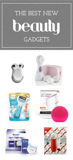 These are the best skin care beauty gadgets for These must-haves are affordable and cheap. Oily Skin Care, Skin Care Tips, Dry Skin, Light Therapy Acne Mask, Combination Skin Care, Skin Care Routine For 20s, Skincare Routine, Good Skin, Natural Skin Care