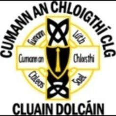 Round Towers, Clondalkin GAA Club, Dublin Crests, Juventus Logo, Towers, Dublin, Team Logo, Logos, Sports, Ireland, Lute