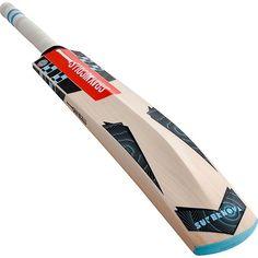 Gray-Nicolls-Supernova-Cricket-Bat-1