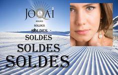 En Février les SOLDES continuent sur notre site, profitez-en!!!
