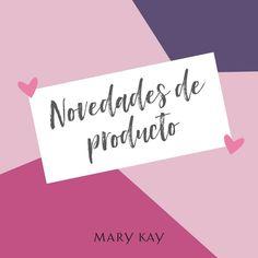 At Play Mary Kay, Mary Kay Ash, Imagenes Mary Kay, Mary Kay Cosmetics, Mary Kay Makeup, Morphe, Entrepreneur, Make Up, Tips