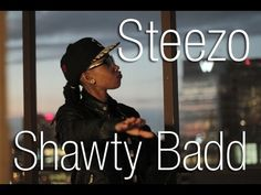 Steezo - Shawty Badd [Official Music Video] - YouTube
