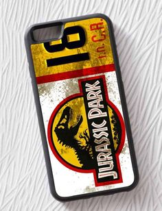 Jurassic Park Jeep Custom For iPhone 6/6s, 6s Plus Print On Hard Case #UnbrandedGeneric #cheap #new #hot #rare #iphone #case #cover #iphonecover #bestdesign #iphone7plus #iphone7 #iphone6 #iphone6s #iphone6splus #iphone5 #iphone4 #luxury #elegant #awesome #electronic #gadget #newtrending #trending #bestselling #gift #accessories #fashion #style #women #men #birthgift #custom #mobile #smartphone #love #amazing #girl #boy #beautiful #gallery #couple #sport #otomotif #movie #jurassicpark…