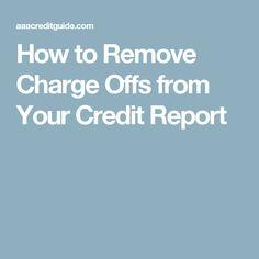 Free Credit Dispute Letters Credit Repair Secrets Exposed Here