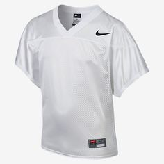 Nike Core Practice Big Kids  (Boys ) Football Jersey (XS-XL) a0af01b09