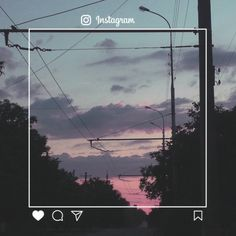 Overlays Instagram, Overlays Tumblr, Instagram Background, Aesthetic Pastel Wallpaper, Aesthetic Backgrounds, Photo Backgrounds, Aesthetic Wallpapers, Polaroid Picture Frame, Polaroid Pictures