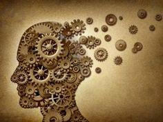 Atendimento psicológico gratuito na Faculdade Anhanguera Anchieta | #FaculdadeAnhanguera, #Psicoterapia