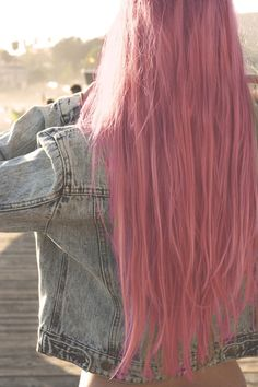 Wanna light up your days? How about changing your hair color! Get human hair…