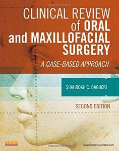Hissing All On 4 Dental Implants Cost Dental Implant Surgery, Dental Surgery, Teeth Health, Oral Health, Healthy Teeth, Sleep Apnea Syndrome, Surgeon Humor, Surgeon Quotes, Oral Maxillofacial
