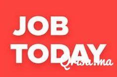 Assistant RH , Offre d'emploi, Ressources humaines, Agadir