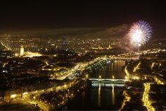Sevilla21 • Ver Tema - OBRAS: Torre Pelli