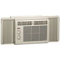9 Best Vertical Window Air Conditioners Images In 2013