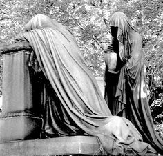 Grief: Lakeview Cemetery, Cleveland <3  GRIEF SHARE:  Plantation United Methodist Church, 1001 NW 70 Avenue, Plantation, FL  33313.  (954) 584-7500.