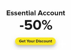 Up to 12 p.m. there is a 50% discount on our best product -KUKU.io Essential Account   $5 per month or $3,9 per month if you buy yearly access 😉  📊 Get Analytics: track clicks on posts, engagement rate, find best time for posting, choose best social network and best post. We refresh all data each 12h! 🗓 Content plan. Preview your posts in Content plan table. Use tags to distinguish your content.  1500 posts and 10 places for your groups, pages and accounts!  Include Twitter, Linkedin…