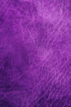 Purple Leather Texture, Bright Purple, Purple Leather, Background Patterns, My Favorite Color, Fabric, Passion, Colour, Decorating