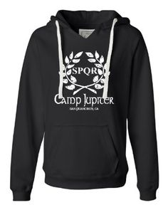 Womens Baker Street Sherlock Holmes Inspired Deluxe Soft Hoodie Look trendy in this soft hooded pullover with an attractive V-neck, raw-serge edges. Breaking Bad, Sherlock Holmes, Supernatural Outfits, Supernatural Signs, Supernatural Merchandise, Womens Best, T Shirt, Graphic Sweatshirt, Graphic Shirts
