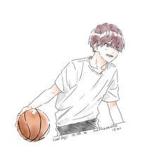 Cartoon Kunst, Anime Kunst, Cartoon Art, Kpop Drawings, Cute Drawings, Manga Art, Anime Art, Character Design Teen, Wie Zeichnet Man Manga