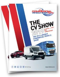 Český Trucker - monthly magazine for sales promotion Lifted Chevy Trucks, Gmc Trucks, Social Media Marketing, Digital Marketing, Automobile Companies, Tata Motors, Heavy Duty Trucks, Sportbikes, Sale Promotion